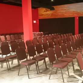 salle-de-spectacle-comedie-montreal