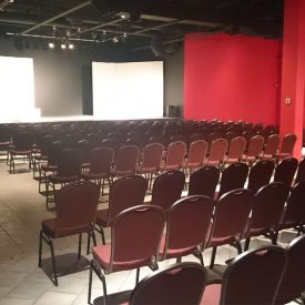 salle-spectacle-theatre-humour-comédie-sorti-montreal