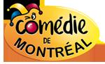 Théâtre La Comédie de Montréal