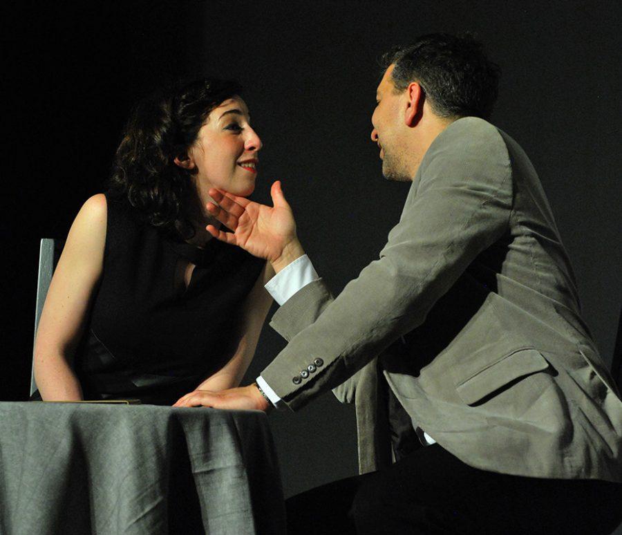 spectacle-theatre-comédie-montréal-