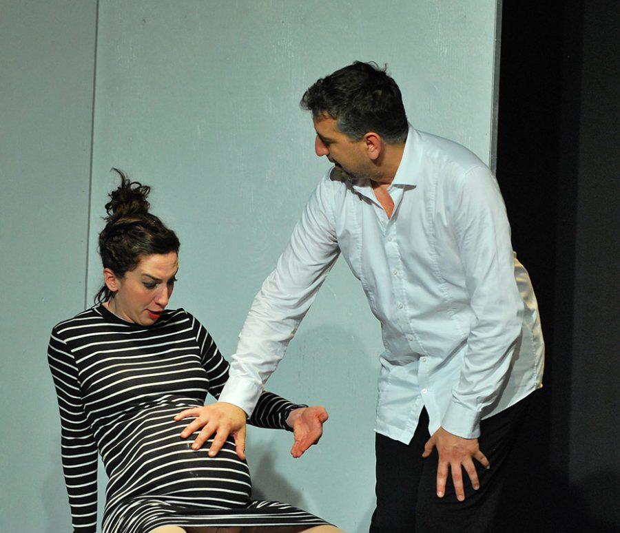 spectacle-theatre-cafetheatre-humour-vaudeville-boulevard