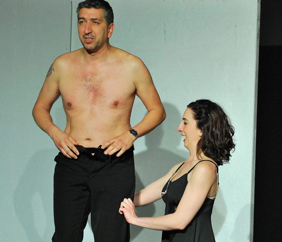 spectacle-theatre-boulevard-comédie