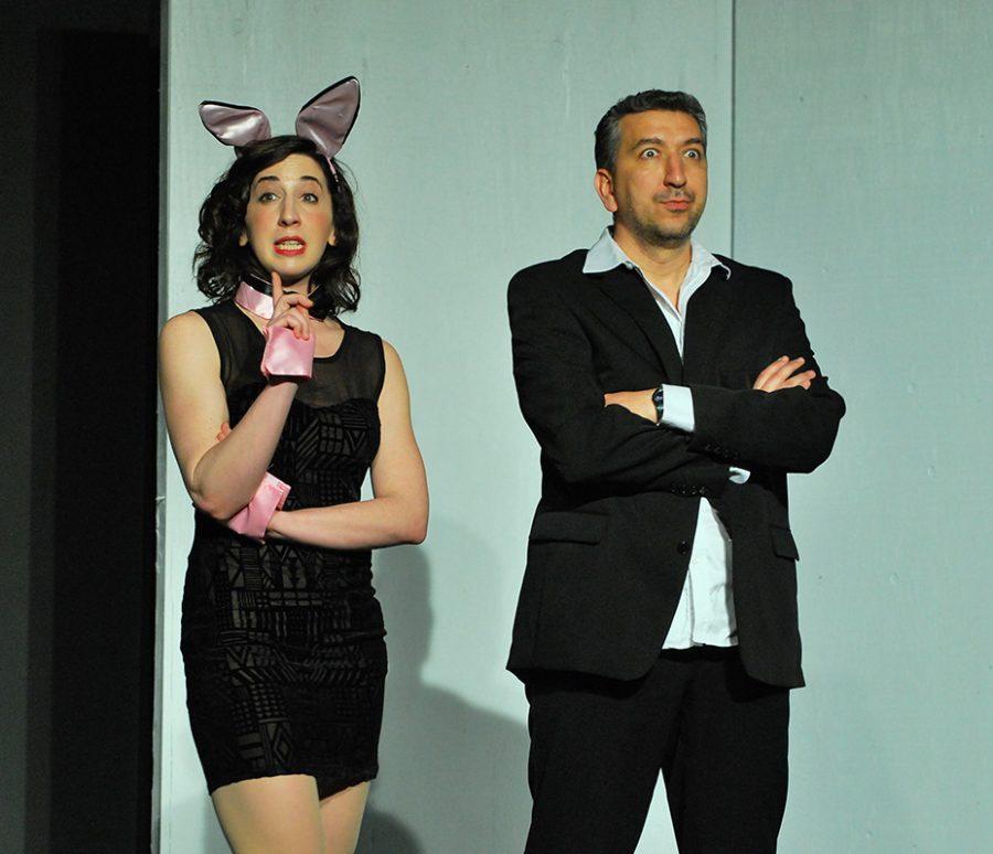 spectacle-comédie-theatre-humour-vaudeville