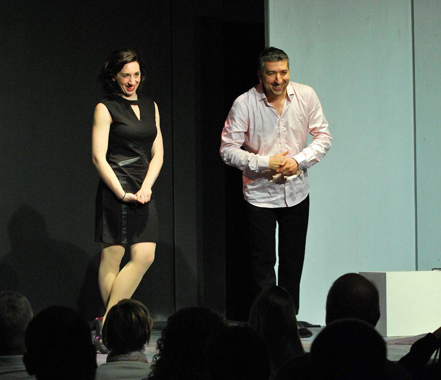spectacle-theatre-humour-comédie-rire