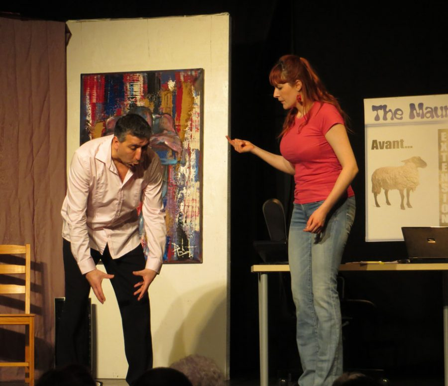 theatre-humour-spectacle-vaudeville-comédie