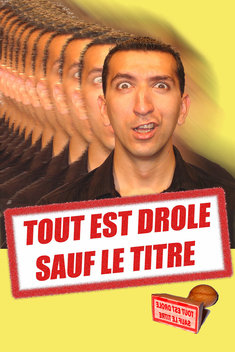 afficeh-spectacle-humour-theatrecomédie