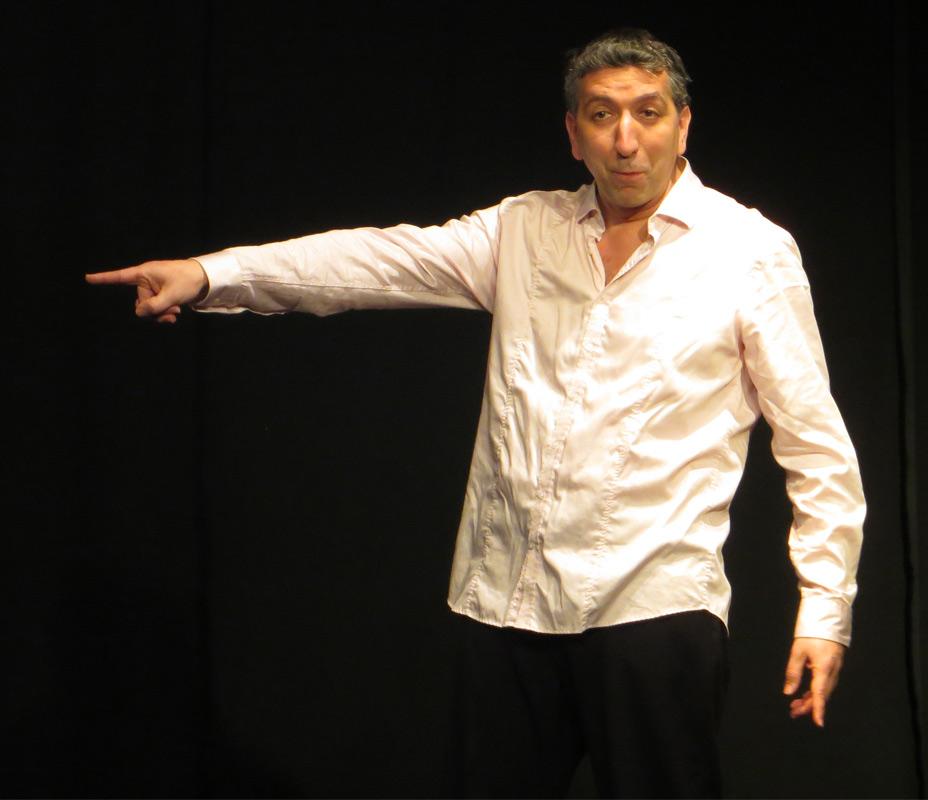 spectacle-humour-theatre-comédie-vaudeville-