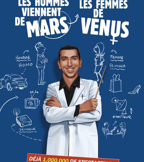 spectacle-theatre-Comédie-vaueville-spectacle-jonhgray