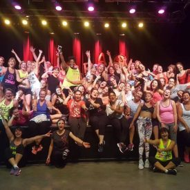 zumba-fitness-montreal - anna